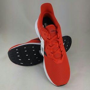 adidas Men's Duramo 9 Running Shoe 13 M